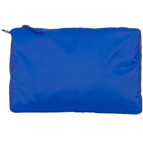 axant Allweather wp 2.5 lite - Veste imperméable homme - bleu